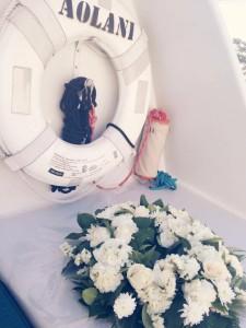 Burial at Sea 2