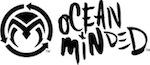 Ocean Minded Logo