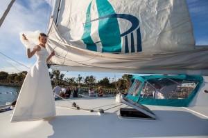 Aolani Wedding Photos 33