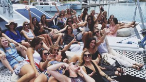 Day Cruise 05