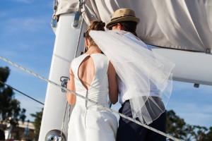 Aolani Wedding Photos 26