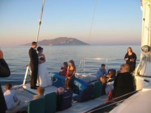 Aolani Wedding Photos 42