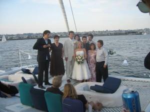 Aolani Wedding Photos 46