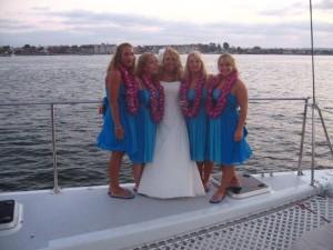 Aolani Wedding Photos 51