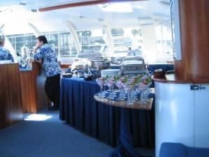 Dinner Cruise 8