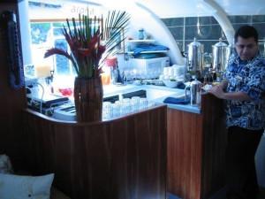 Dinner Cruise 9