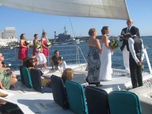 Aolani Wedding Photos 48