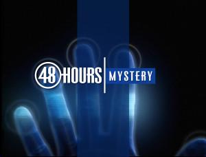 CBS 48 hrs