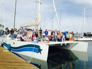 Day Cruise 11