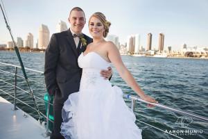 Aolani Wedding Photos 03