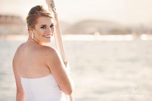 Aolani Wedding Photos 07