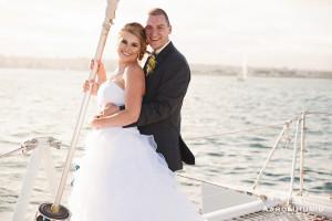 Aolani Wedding Photos 09