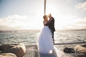 Aolani Wedding Photos 10