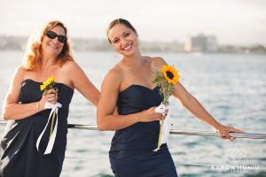 Aolani Wedding Photos 13
