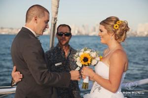 Aolani Wedding Photos 16