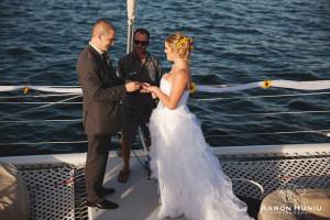 Aolani Wedding Photos 15
