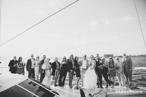 Aolani Wedding Photos 18