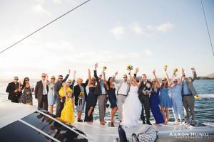 Aolani Wedding Photos 19