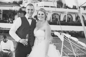 Aolani Wedding Photos 21