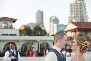 Aolani Wedding Photos 22