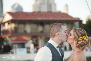 Aolani Wedding Photos 23