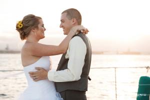 Aolani Wedding Photos 24