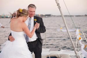 Aolani Wedding Photos 25