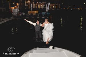 Aolani Wedding Photos 32