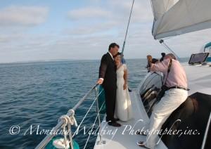 Aolani Wedding Photos 30