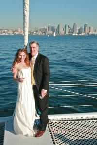 Aolani Wedding Photos 14