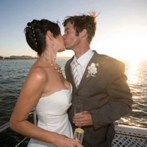 WeddingFeatures