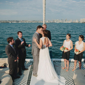 WeddingCharter
