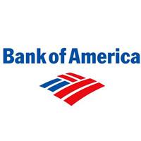 Bank of America, NY Office