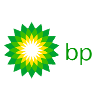 BP-British Petroleum