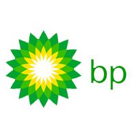 BP-British Petroleum