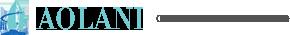 Aolani Logo